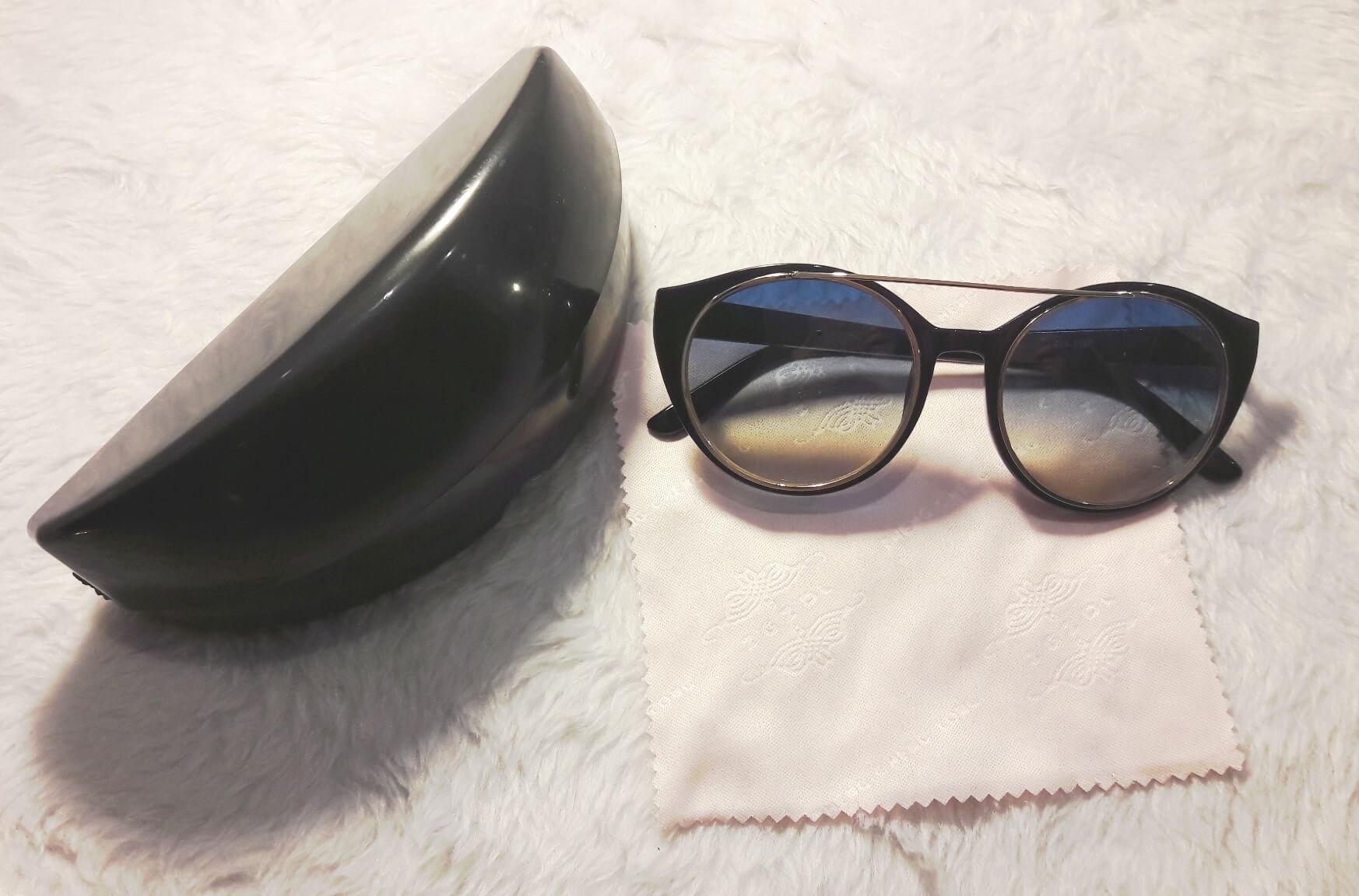 oculos-degrade