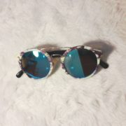 oculos-lente-azul