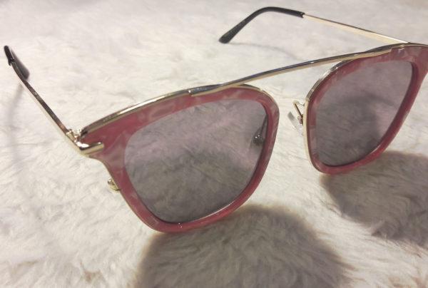 oculos-lentes-lilas