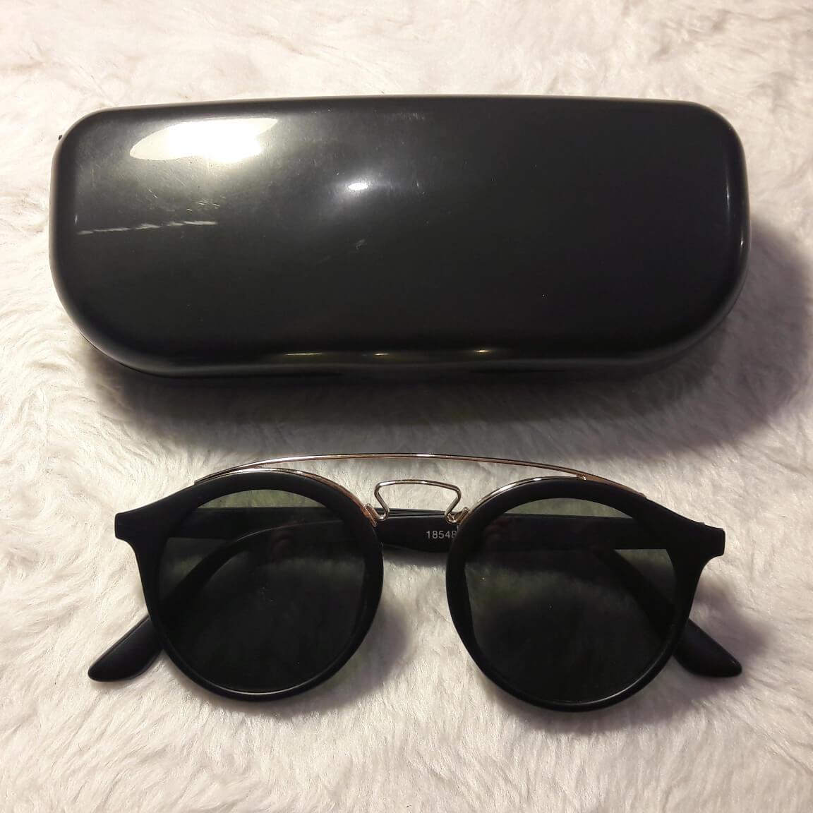 oculos-preto