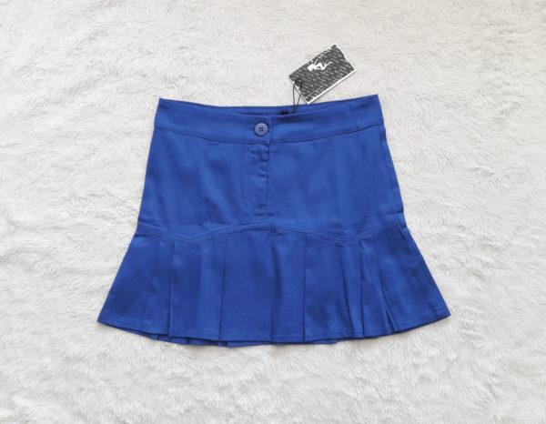 saia-alfaiataria-azul-p