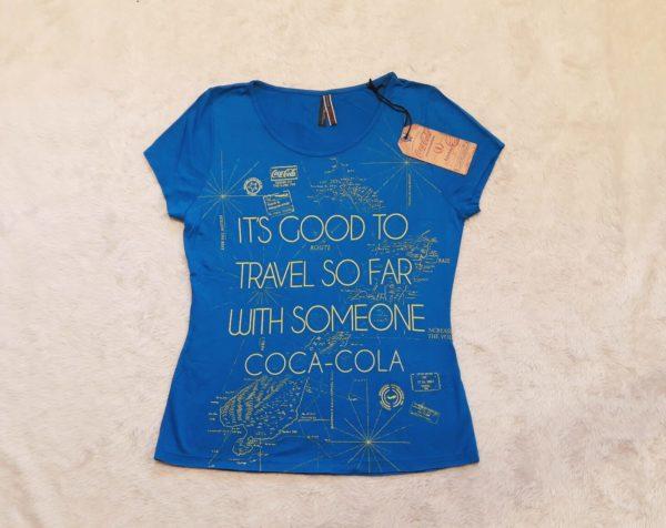 t-shirt-coca-cola-p
