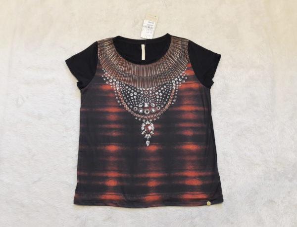 t-shirt-colar-g