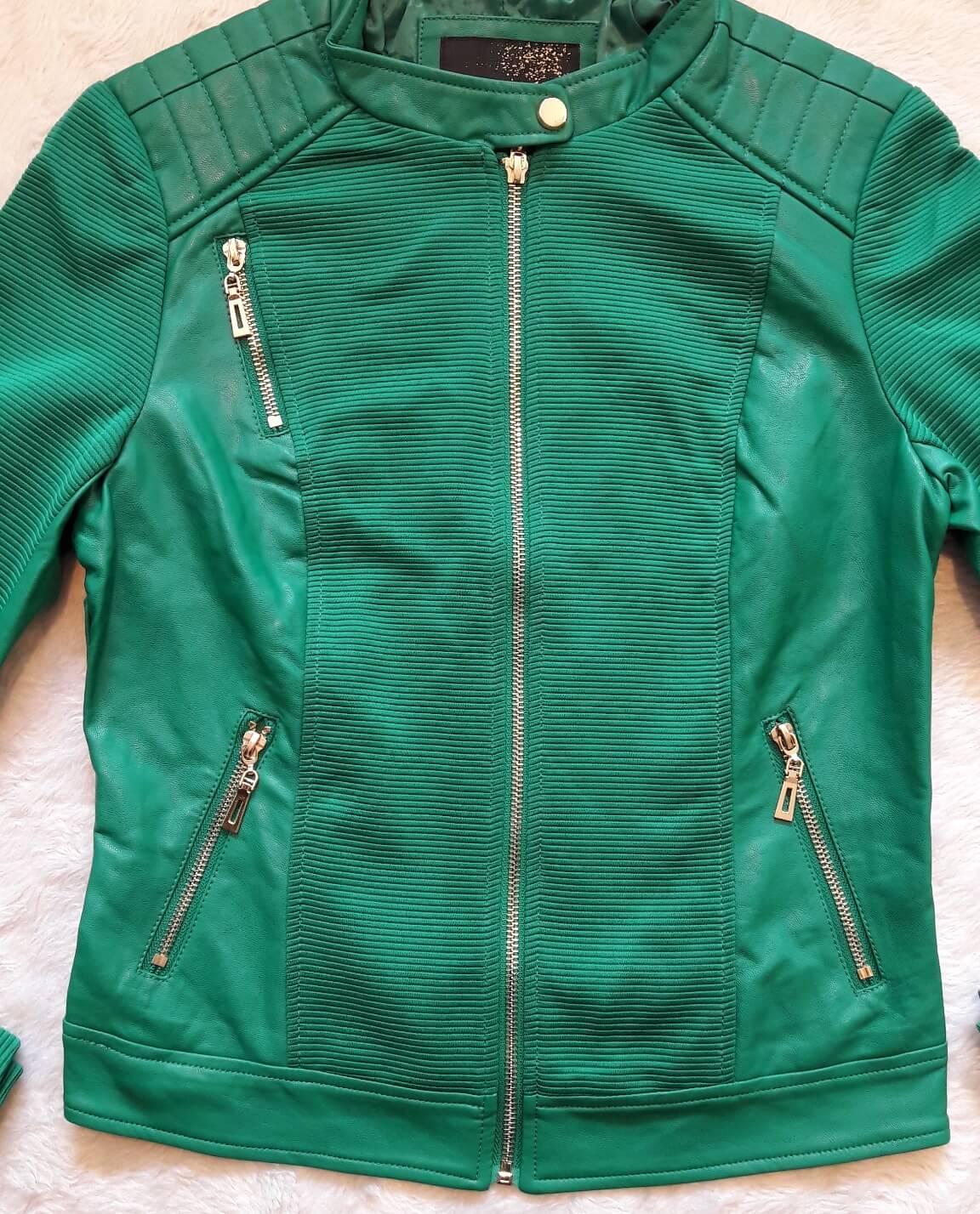 jaqueta-verde-p