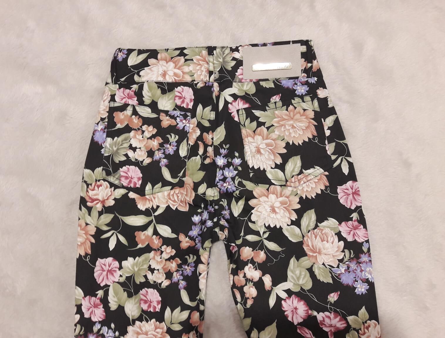 jeans-floral-36