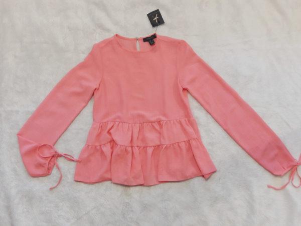 blusa-pp-rosa-coral