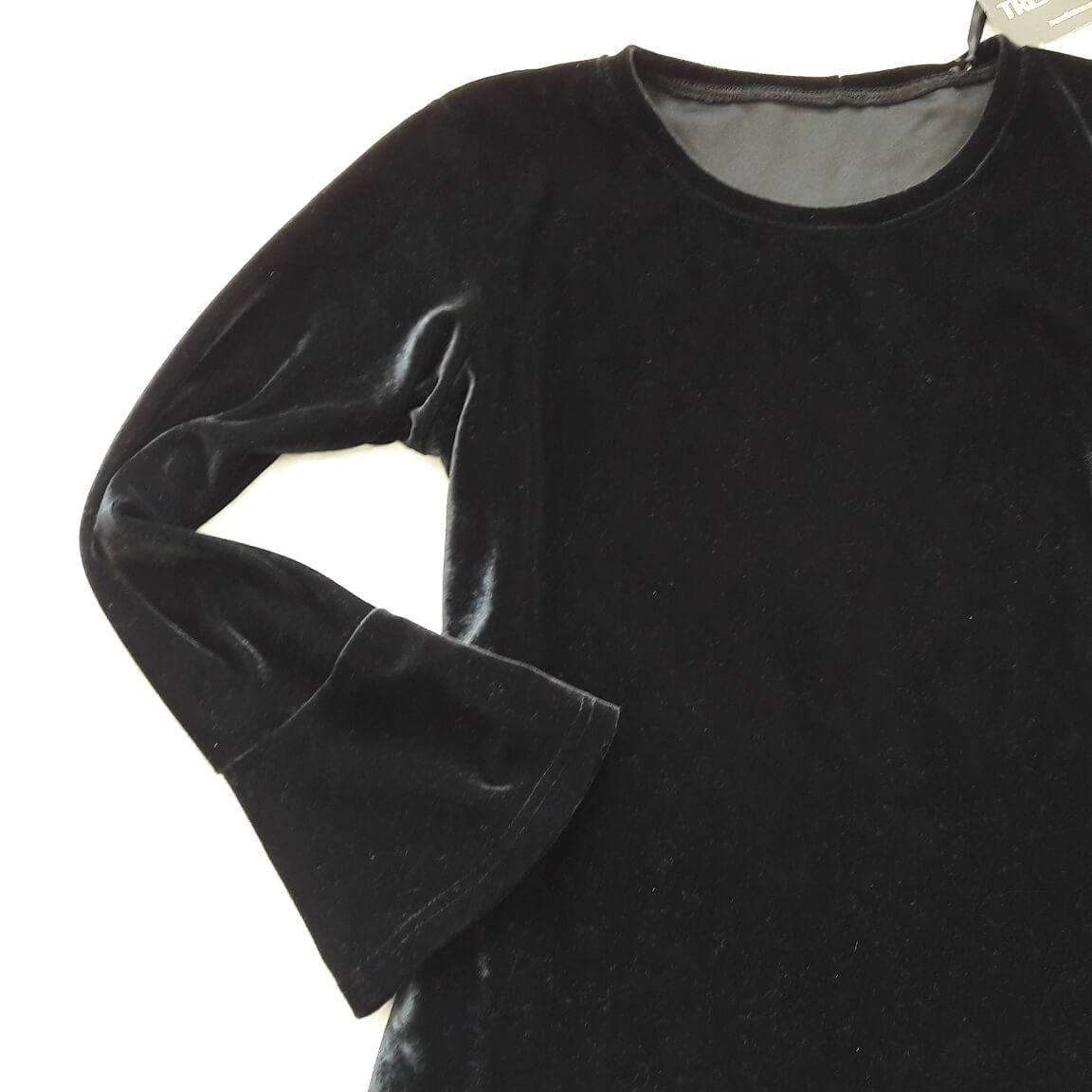 blusa-trends4me-veludo-m