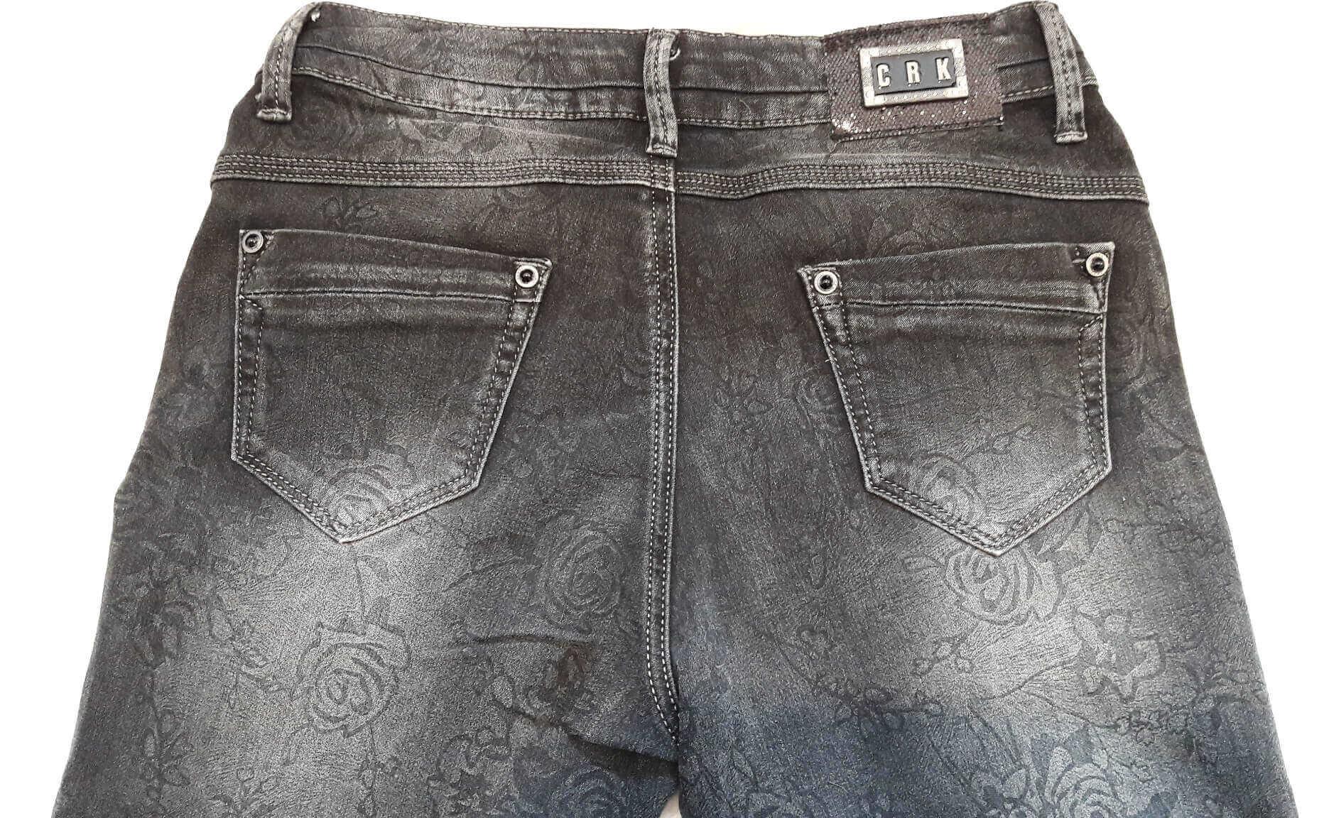 jeans-floral-40