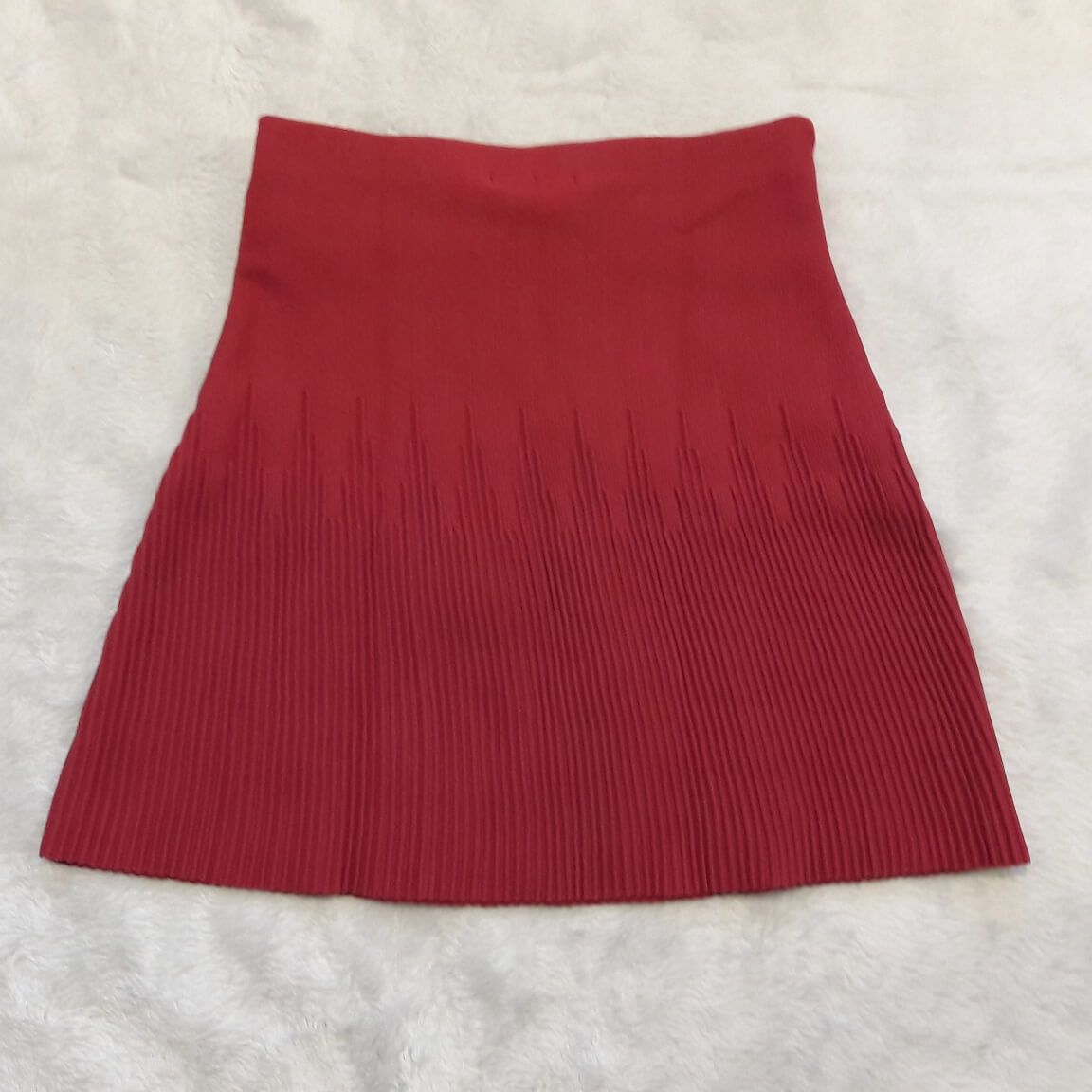 saia-myplace-trico