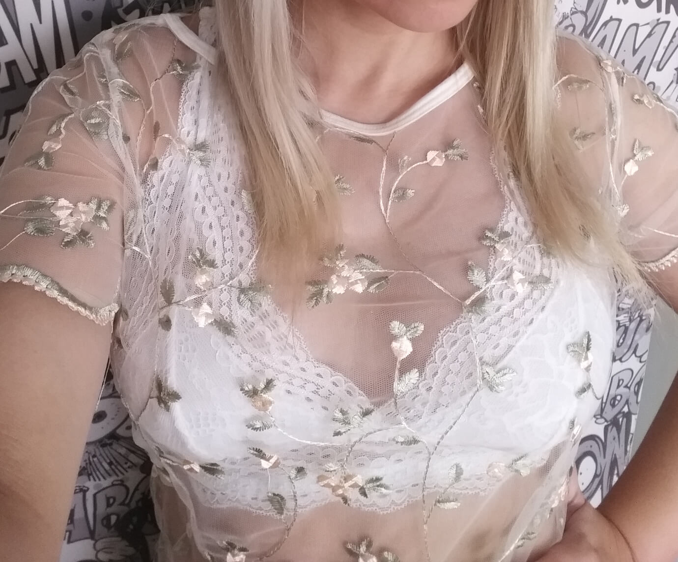 blusa-tule-m