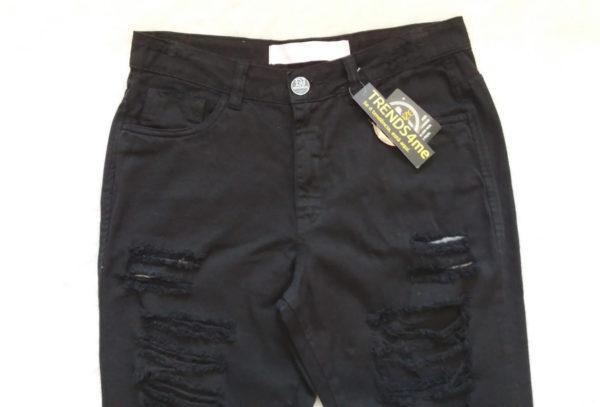 jeans-denuncia-40