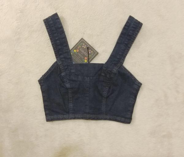 top-jeans-colcci