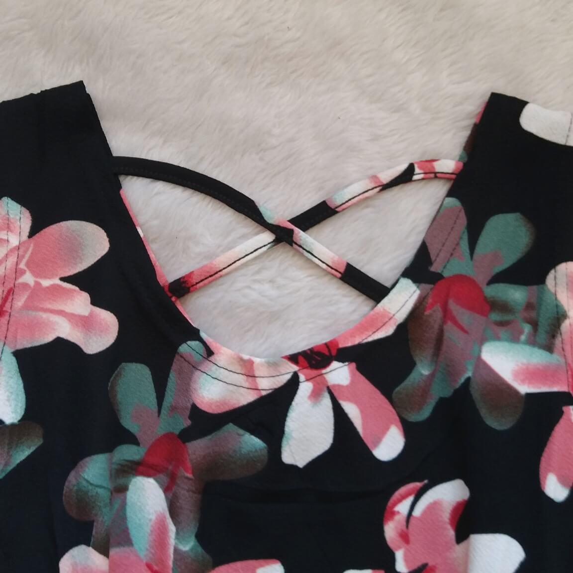 vestido-floral-g