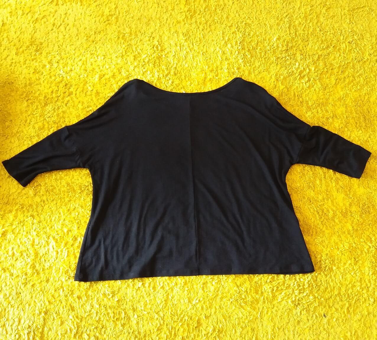 blusa-manga-3-4-g