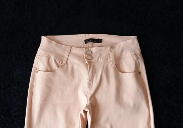 jeans-nude-g