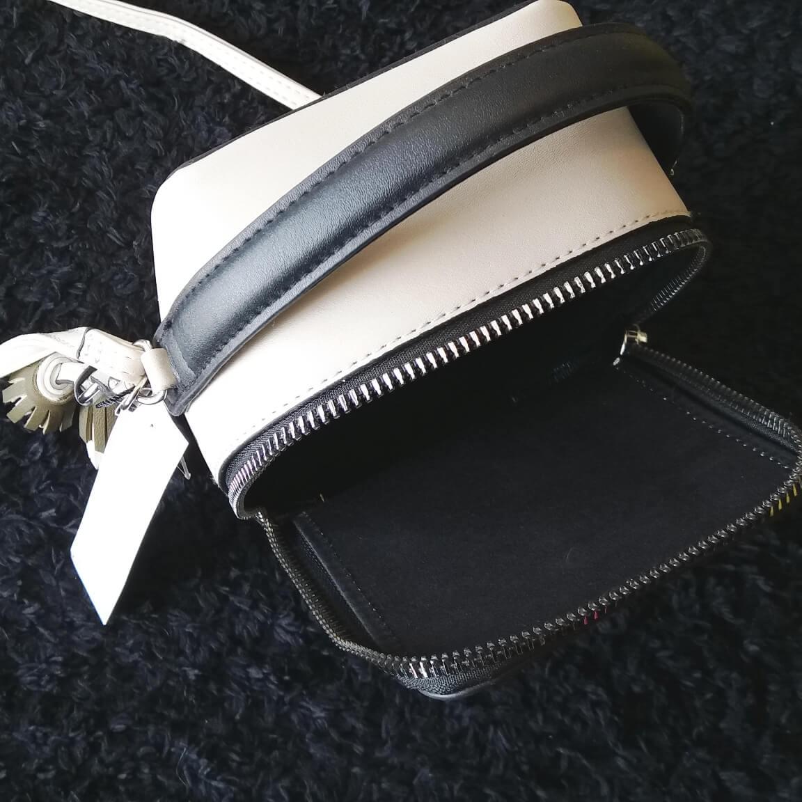 minibag-areia