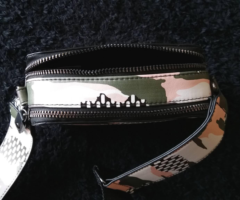 minibag-estampada