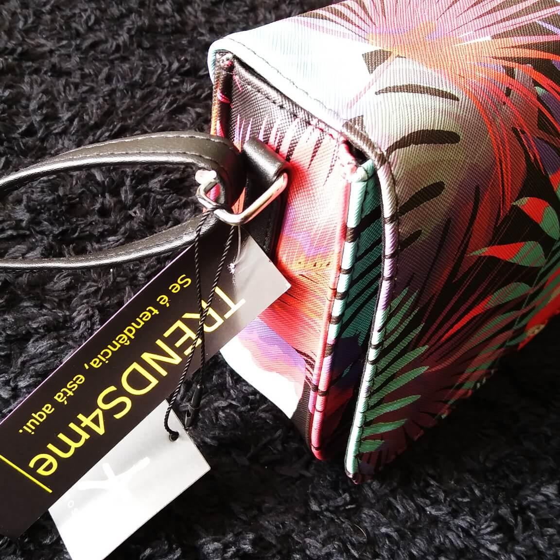 minibag-folhas