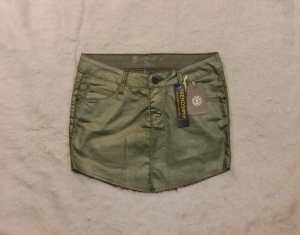 saia-jeans-element