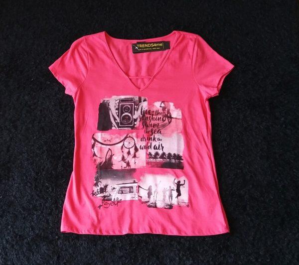 t-shirt-estampada-m