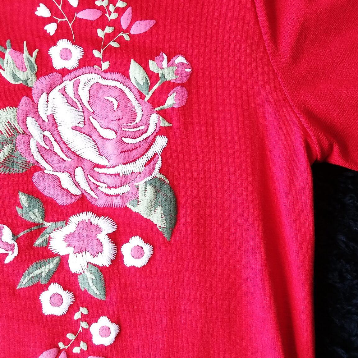 t-shirt-flor-m