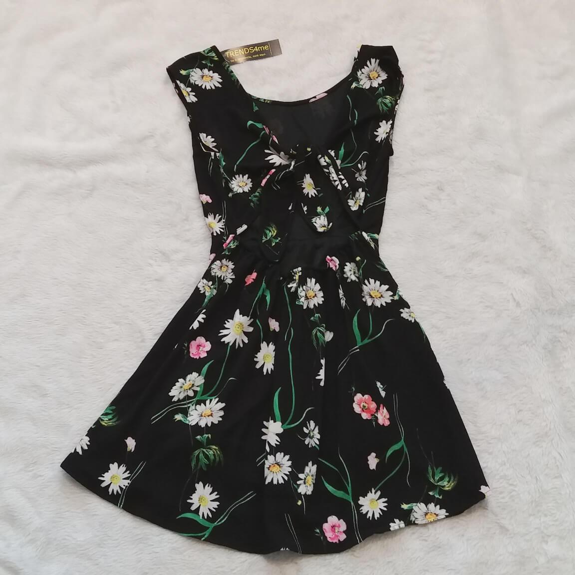 vestido-floral-p