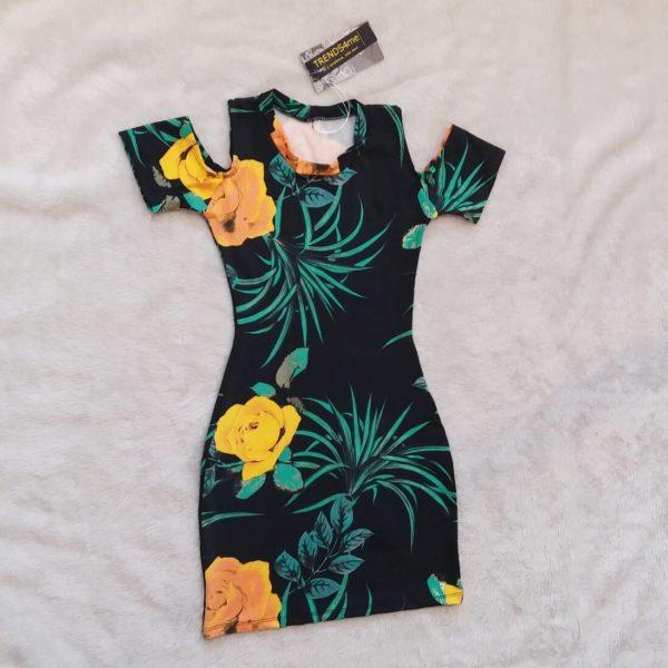 vestido-maxifloral-p