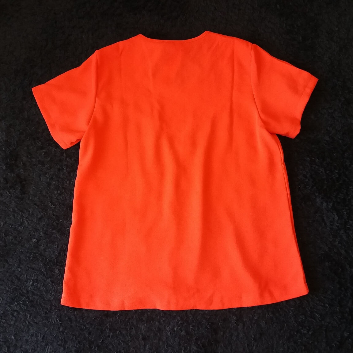 blusa-franjas-284-costas