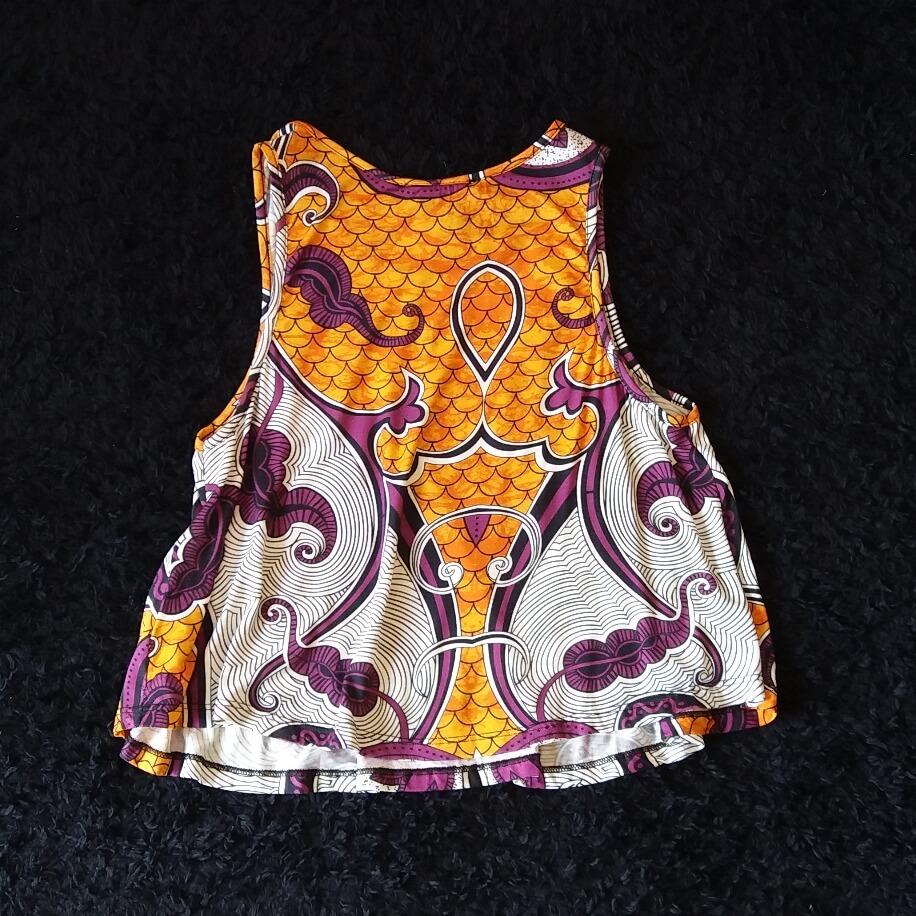 blusa-ghana-lez-a-lez