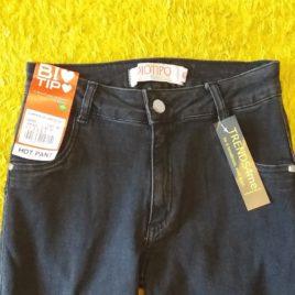 calca-jeans-biotipo-preto