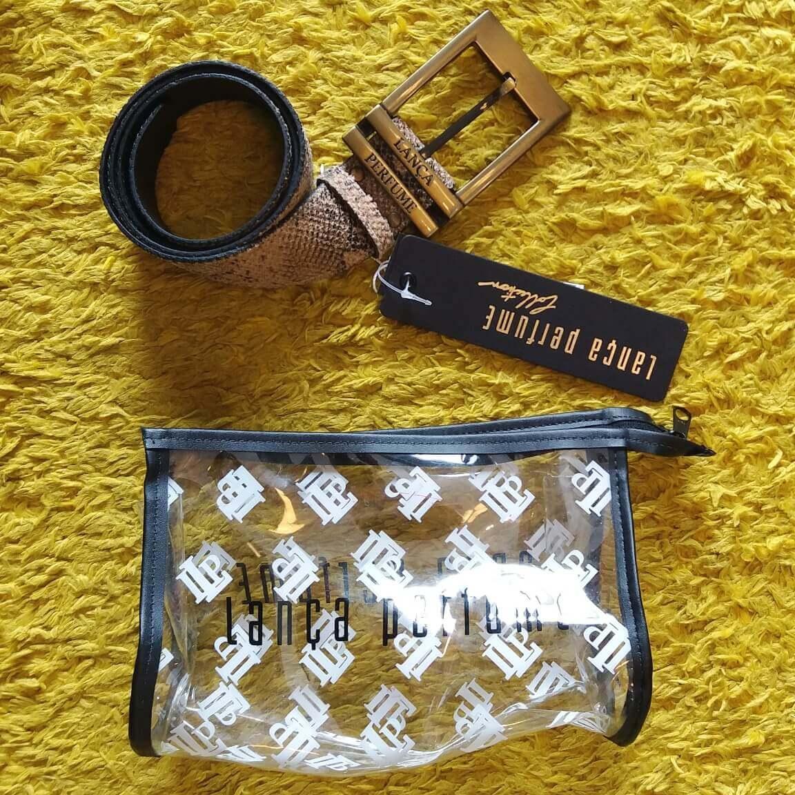 cinto-cobra-lanca-perfume