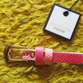 cinto-rosa-fino-lanca-perfume