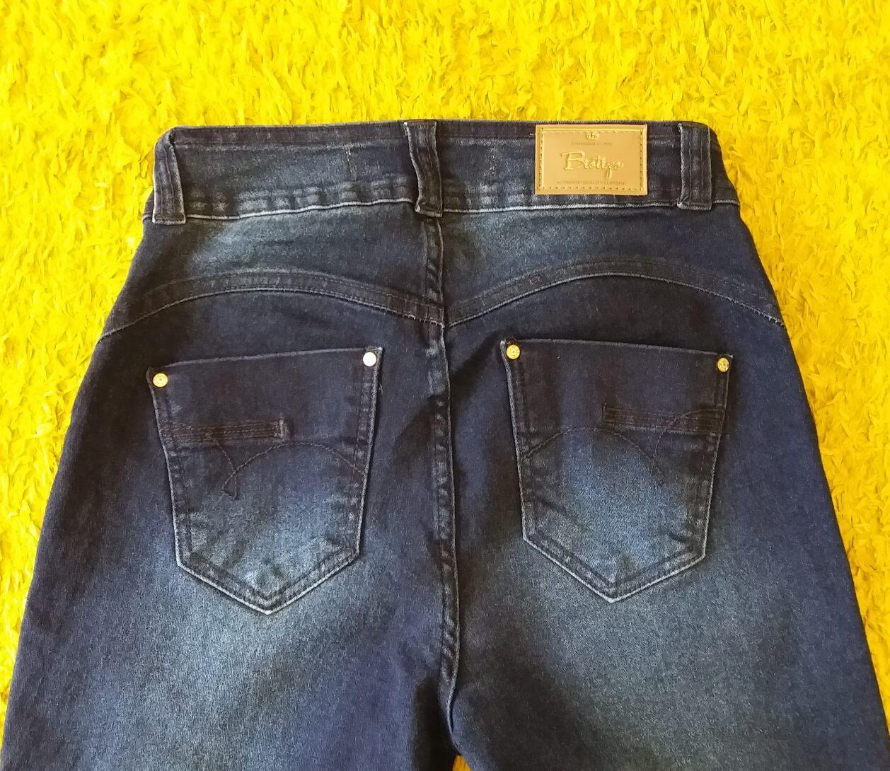 jeans-biotipo-azul