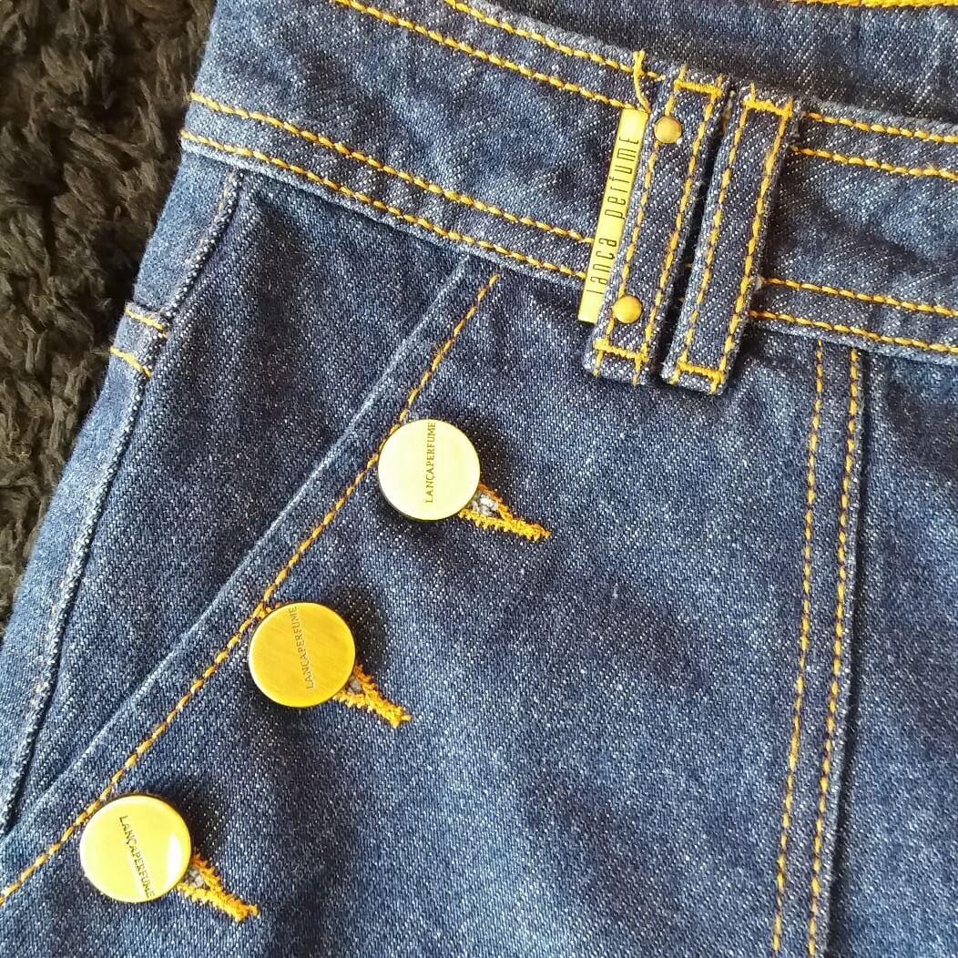 saia-jeans-lanca-perfume