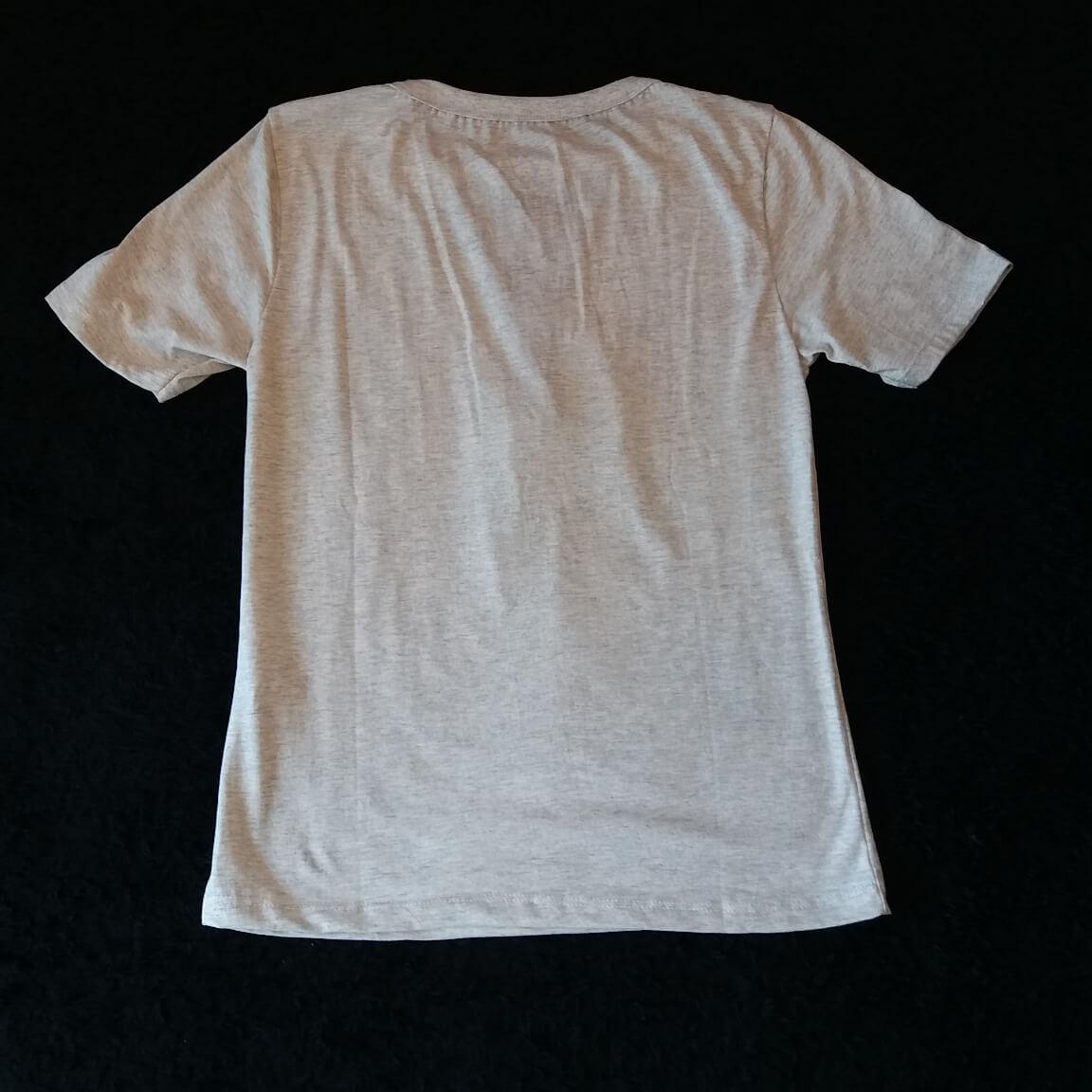 t-shirt-doc-dog