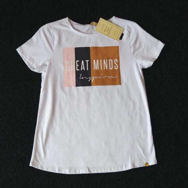 t-shirt-lunender