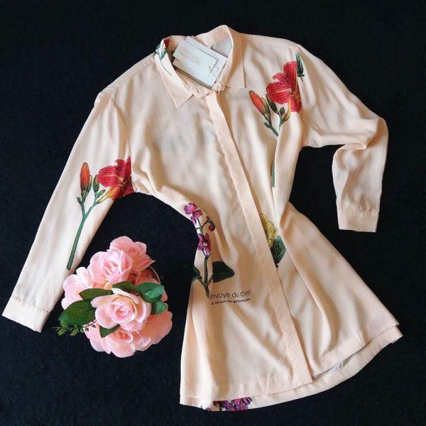camisa-floral