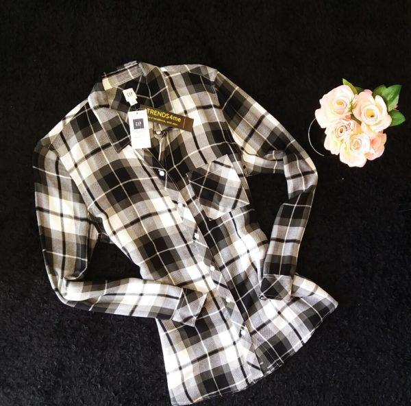 camisa-gap