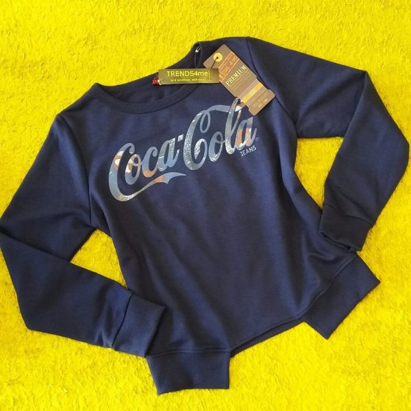 moletom-coca-cola