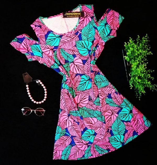vestido-folhagem