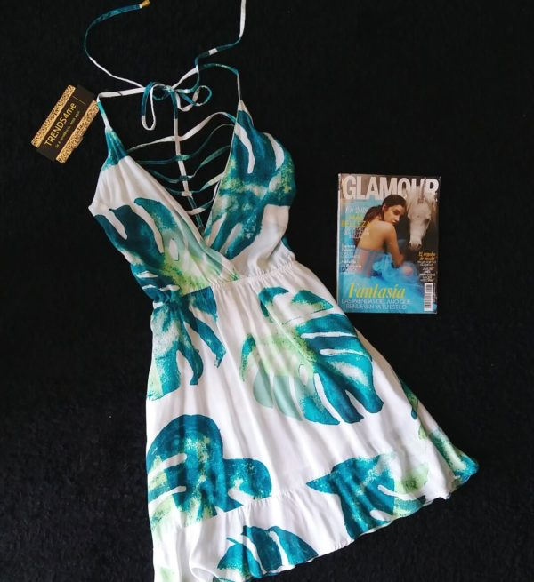 vestido-folhagens
