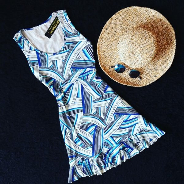 vestido-geometrico