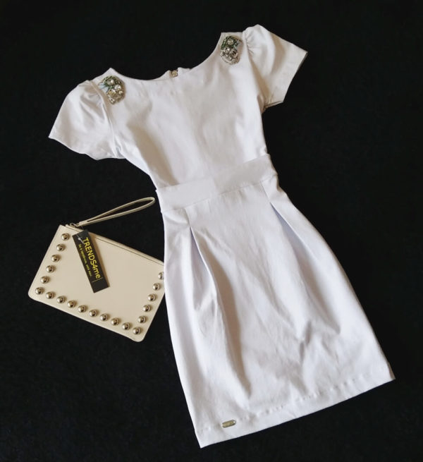 vestido-pedraria