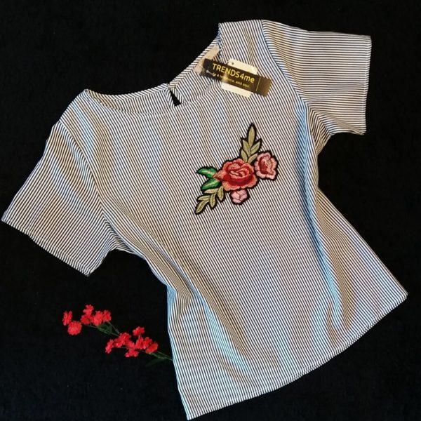 blusa-listras-bordados