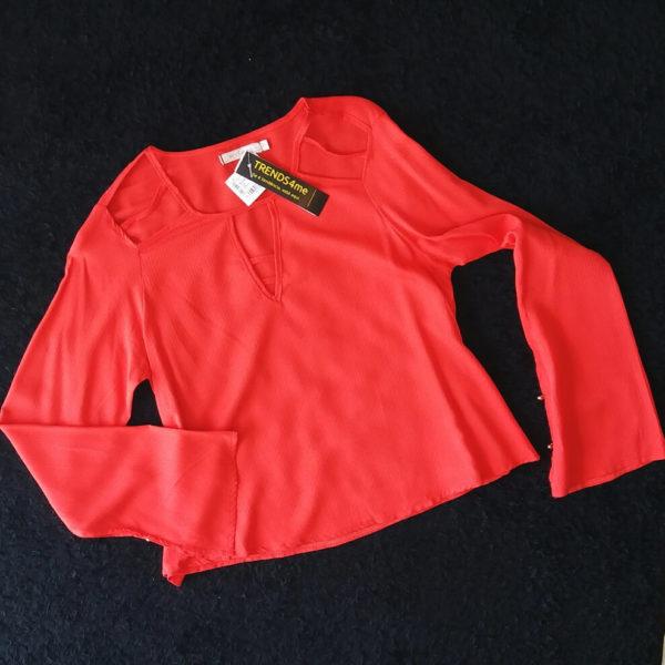 blusa-manga-flare