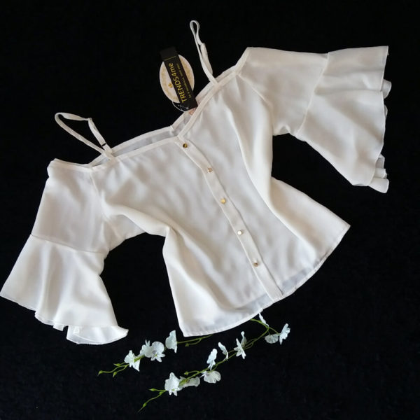 blusa-manga-sino-off-white