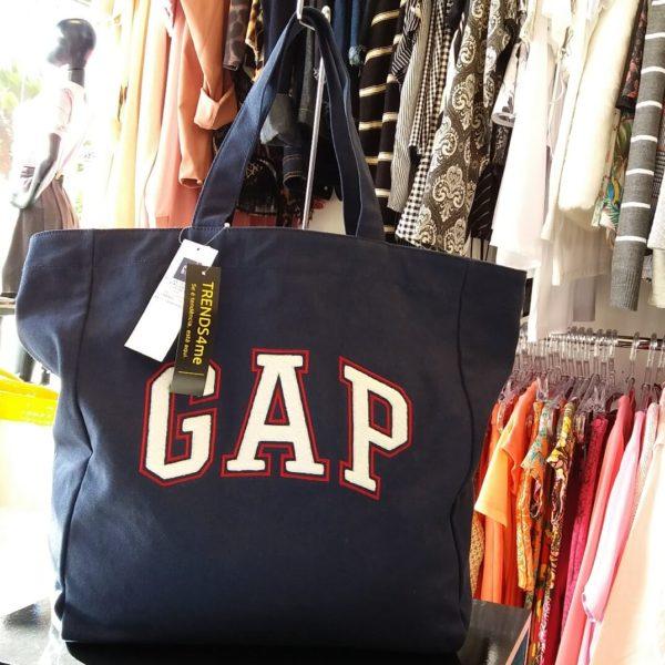 bolsa-gap
