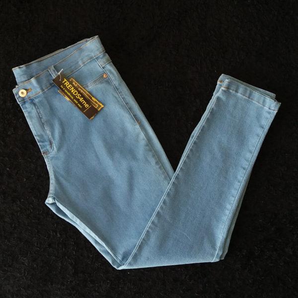 calça-jeans-claro