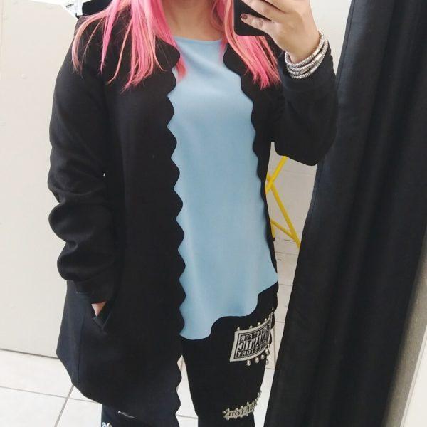casaco-serrilhado-h&m