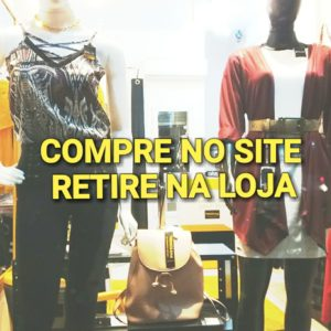 compre-no-site-retire-na-loja